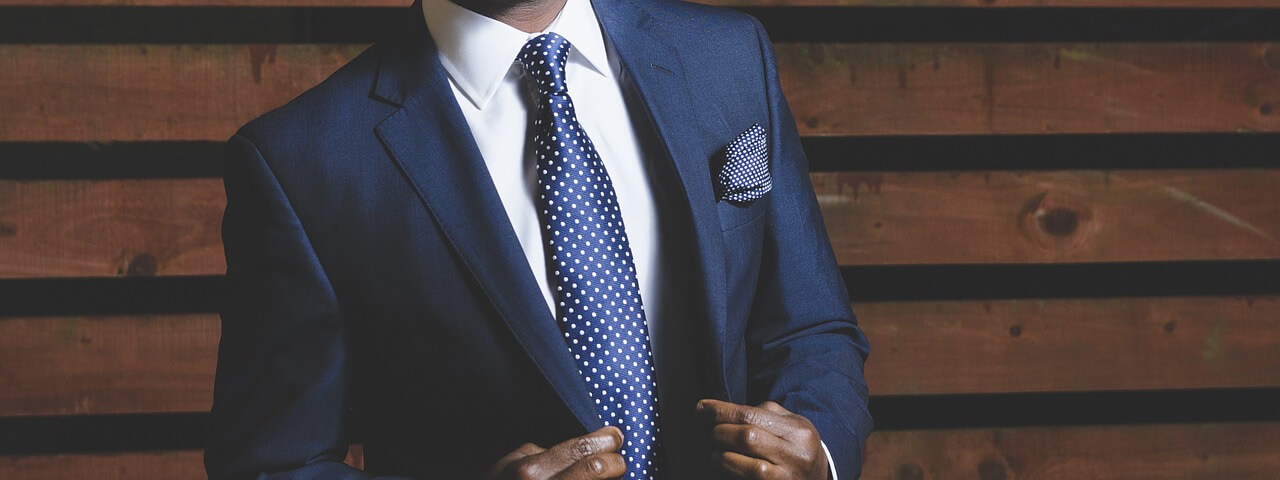 business outfit anzug-2