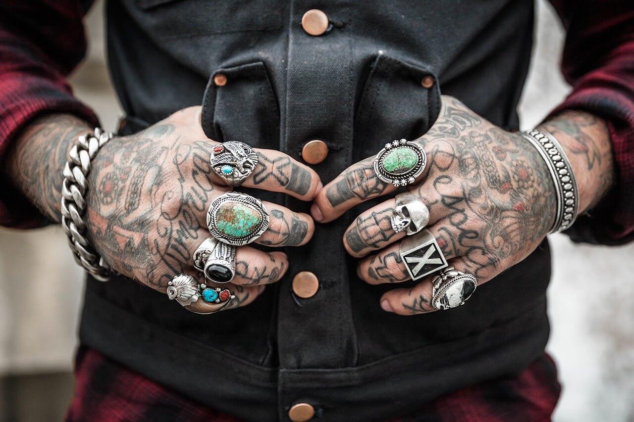 tattoo karriere beruf arbeit-2