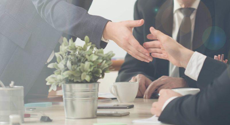 Verhandlungstipps für Arbeitgeber – So verhandeln Sie auf Augenhöhe mit Ihren Mitarbeitern