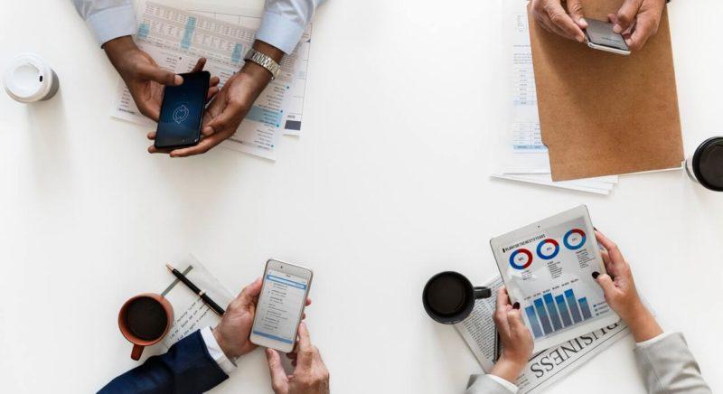 Personalisierung – Warum maßgeschneidertes Marketing so effektiv ist