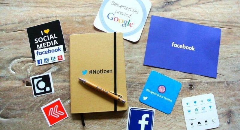 Social Media Marketing – Wie die Präsenz in sozialen Netzwerken zum Unternehmenserfolg