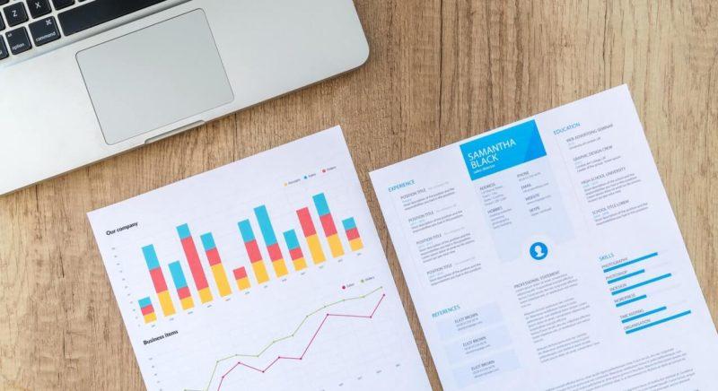 Recruiting 4.0 – Auswirkungen der Digitalisierung auf den Recruitment-Prozess