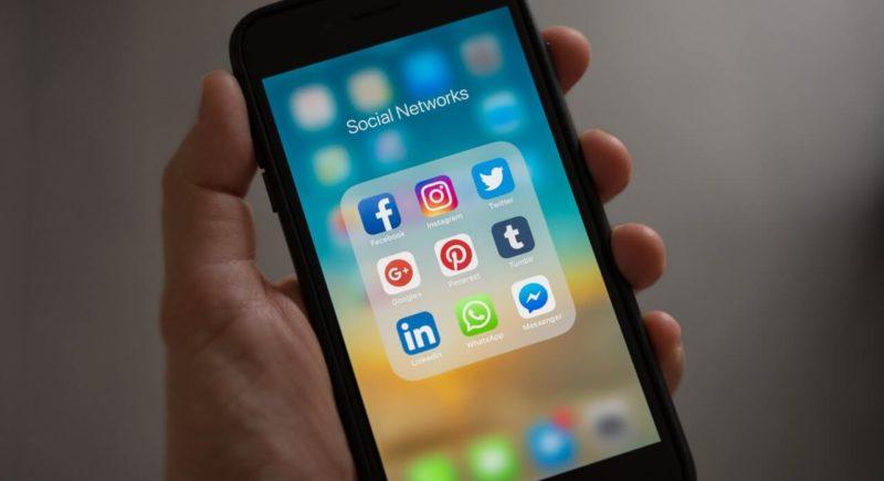Social Media Recruiting – So finden Unternehmen heutzutage ihre Bewerber