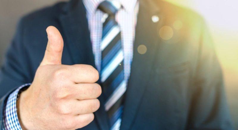 Affiliate Marketing – Auf die Empfehlung kommt es an