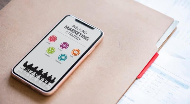 Online Marketing – Was ist der Unterschied zwischen Inbound und Outbound Marketing