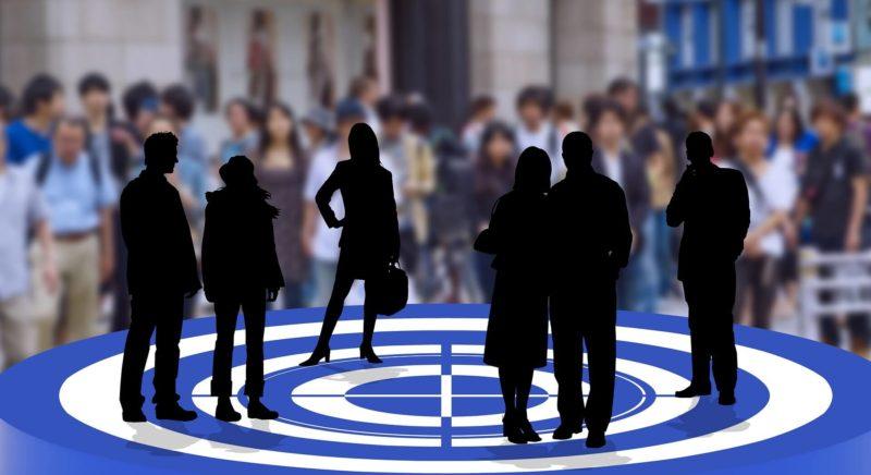 Candiate Personas – Zielgruppenanalyse für das Personalmarketing